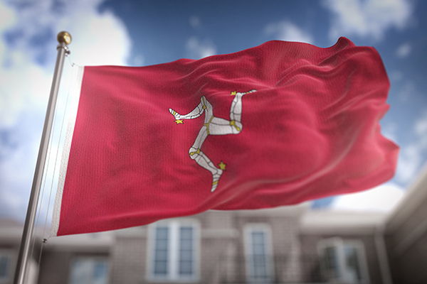 Becoming an Isle of Man tax resident - a relocation guide