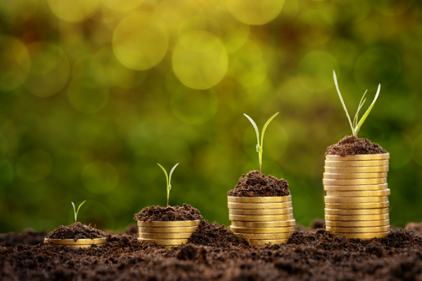 The latest trends in social impact investing