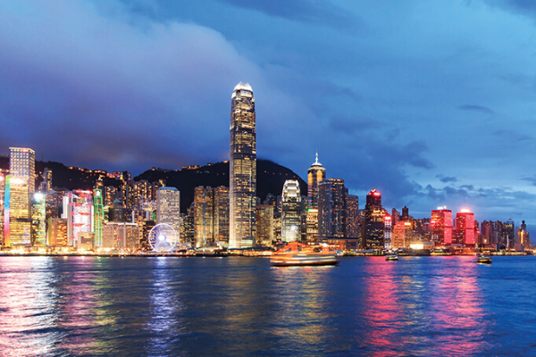 Hong Kong Budget 2020: what do we need to know?