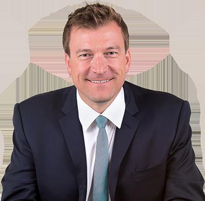Matt Tabb - Global Head of Corporate Communications