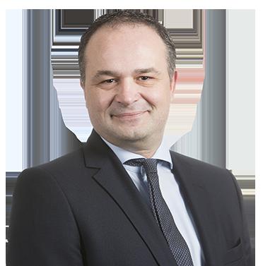 Nicolas Schreurs