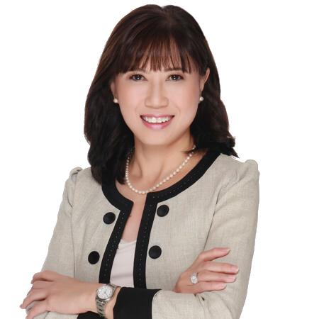 Wendy Yeo