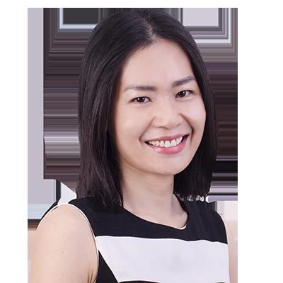Ying Pakdeethai